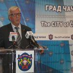Vujić: Privreda mora biti i jeste ispred politike