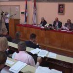 Igor Trifunović o sukobu interesa pojedinih odbornika