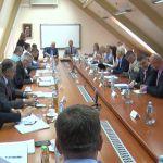 Većnici grada Čačka doneli odluku da se raspiše javni poziv za dodelu podsticajnih sredstava za privredu