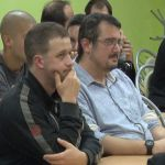 """U Čačku održan 5. po redu """"Technest meetup"""""""
