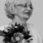 Preminula dr Ljiljana Piščević Mojićević