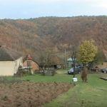 Eko farma porodice Aleksić u Davidovici