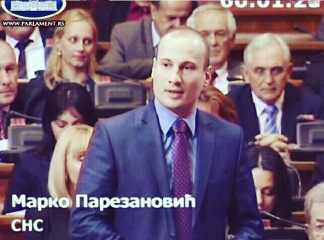 marko-parezanovic