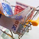 Prosečna plata u Srbiji 49.238 dinara