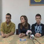 Učenici Tehničke škole iz Čačka na studijskom putovanju u Italiji