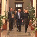 Ambasador USA Kajl Skot u poseti Čačku – nova ulaganja i razvoj saradnje