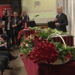 Održana svečana akademija na Fakultetu tehničkih nauka u Čačku