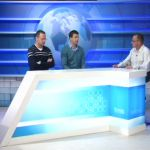 Sutra u Čačku superligaška utakmica – FK Borac protiv FK Metalac