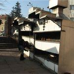 Uređenje crkava i manastira na području opštine Gornji Milanovac