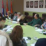 Rezultati republičkih inspekcija na teritoriji Moravičkog upravnog okruga