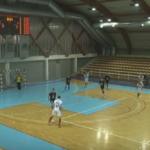 """Sutrašnji futsal duel – """"Cirkuzanti"""" napadaju Euro Motus iz Beograda"""