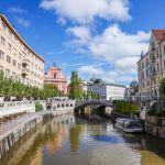 """TO """"Zlatibor"""" na sajmu turizma u Ljubljani"""