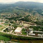 Javni konkurs za finasiranje udruženja u opštini Lučani