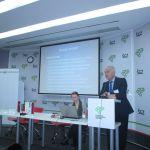 U Mariboru predstavljene prednosti ulaganja u opštinu Čačak
