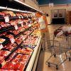 Market-prodavnica-kupovina-meso-raf