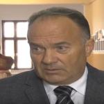 Ministar Šarčević sa čačanskim profesorima o reformi obrazovanja