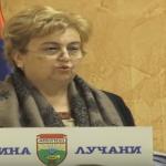 Na jučerašnjoj sednici opštine Lučani usvojen rebalans budžeta