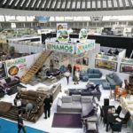 Srbija na Međunarodnom privrednom sajmu u Tirani