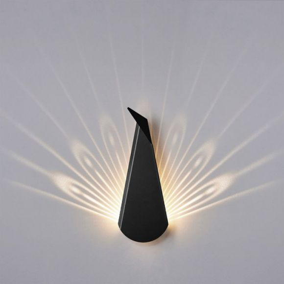 animal-lamps-popup-lighting-chen-bikovski-5-58307c61dd21a__880
