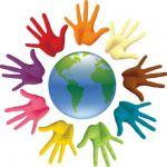 """""""Kratka priča o detinjstvu"""" obeležiće Međunarodni dan tolerancije"""