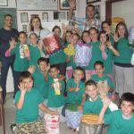 U Topoli aktivno edukuju osnovce o zaštiti životne sredine
