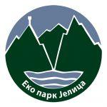 """""""Eko park Jelica"""" sutra počinje akciju sadnje 15 četinara"""