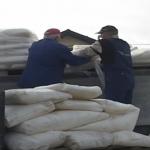 Firma Slovac iz Lajkovca nadoknadila neisporučene količine kreča