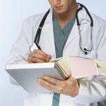 Srbija napredovala na evropskoj listi zdravstvenih sistema