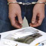 Milanovac: MUP zaplenio preko 600 grama narkotika