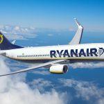 Za 10 godina avio-karte će biti besplatne