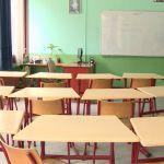 Ima dovoljno mesta za sve male maturante Moravičkog okruga