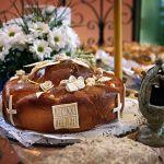 Danas se slavi Đurđic – praznik u čast Svetog Georgija