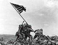 time-100-influential-photos-joe-rosenthal-flag-raising-iwo-jima-35