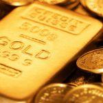 Srećni naslednik pronašao zlato vredno 3,5 miliona evra