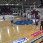 15. kolo Mocart Košarkaške lige Srbije: Borac – Beovuk sutra od 19h