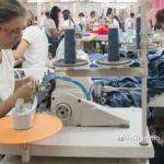 Modni krojač novi obrazovni profil u Mašinsko saobraćajnoj školi