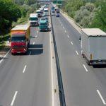 AMSS danas očekuje gužvu na putevima Srbije