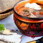 Pod pritiskom sankcija procvetala ruska tradicionalna kuhinja