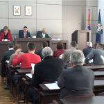 Većnici u Milanovcu usvojili programe rada javnih preduzeća za 2017.