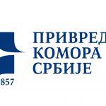 Poslovni forum Srbija – Grčka 5. decembra u Beogradu
