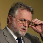Vujović: Moguć i manji budžetski deficit od 1,7 odsto BDP-a