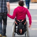 Osobe sa invaliditetom čine 10 odsto svetske populacije