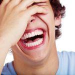 Stanovnici Zapadne Srbije najviše pronalaze razlog za smejanje