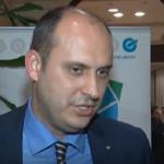 Čačanski privrednici u Hotelu Beograd obeležili kraj poslovne godine