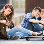 """Roditelji i aplikacije za """"špijuniranje"""" dece"""