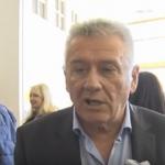 Velimir Ilić o razvoju ekonomije i poljoprivrede u Srbiji