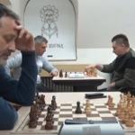 "Održan 12. tradicionalni šahovski turnir  ""Trofej Čačka"""