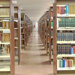 Vratila knjigu u biblioteku posle 63 godine