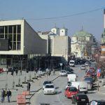 Objavljen program obeležavanja Dana grada Čačka