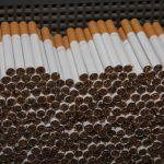 U 2017. godini poskupljuju cigarete